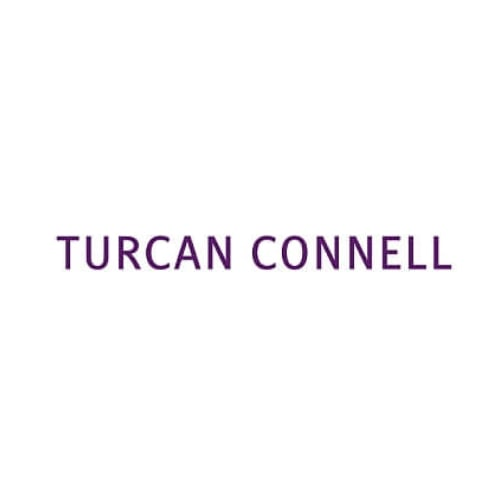 Turcan Connell Solicitors